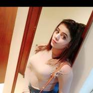 callgirls549263's profile photo