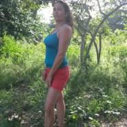 yaneritam's profile photo