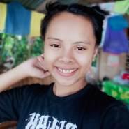 rijoyb's profile photo