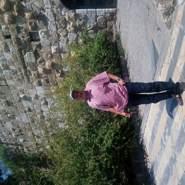 ahmasa5's profile photo
