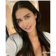 maryt003294's profile photo