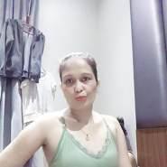 genes408097's profile photo