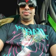 angeln942997's profile photo