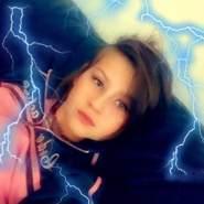 olab257's profile photo