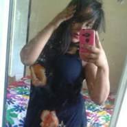 amiyah318452's profile photo