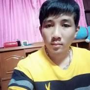 useril693736's profile photo