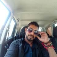 sunnyb391186's profile photo