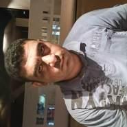jassimr361089's profile photo