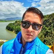 markhenry904279's profile photo