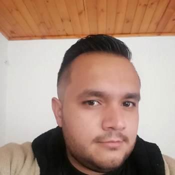 johans356_Cundinamarca_Singur_Domnul