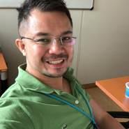 chinedue216488's profile photo