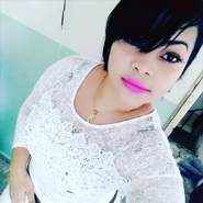 lexi896707's profile photo