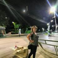 leidaa458274's profile photo