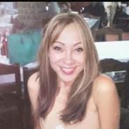 marimar24919's profile photo