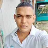 jonathanr381539's profile photo