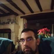 mickaell60615's profile photo