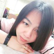 yingyingkha's profile photo