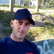 carlosm303986's profile photo
