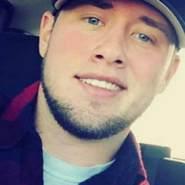 millkelvin298's profile photo