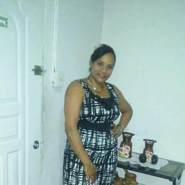 kiritog896047's profile photo