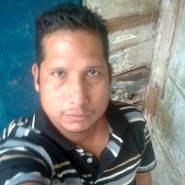 marcosc205496's profile photo