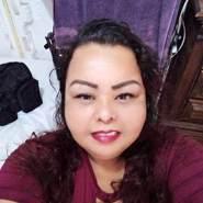almag072's profile photo
