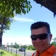 hectorb657958's profile photo