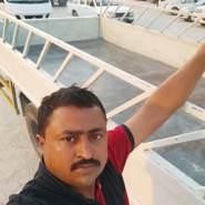 saleemp626988's profile photo