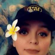 demi341268's profile photo