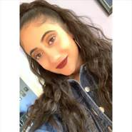 emilia861840's profile photo