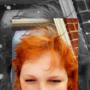 alaina409885's profile photo