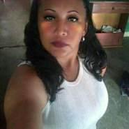 angelicar835318's profile photo