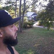 pelonm235696's profile photo