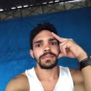 jbe9896's profile photo
