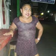 esmeraldae82516's profile photo