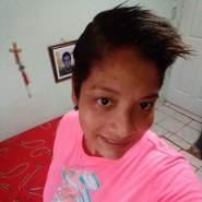 debic18's profile photo