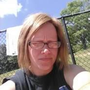 julianac838662's profile photo
