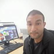 riahin755097's profile photo