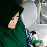 nzuj343's profile photo