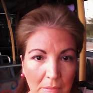alva269's profile photo