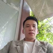 thanhn98793's profile photo
