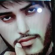 khlod349123's profile photo