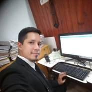 carlos423689's profile photo