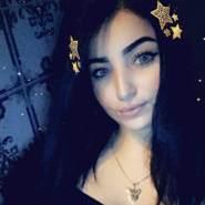 salma493877's profile photo