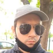 giorgoso255714's profile photo
