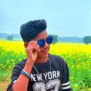 rajnishk976183's profile photo