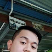 userex8731's profile photo