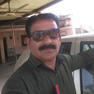 laxmibad's profile photo