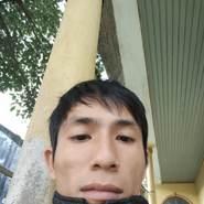 giangd990716's profile photo