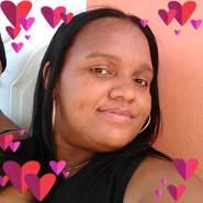 yoselinh299638's profile photo
